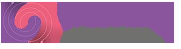 Persoonlijk afscheid | Embrasse uitvaartzorg Logo