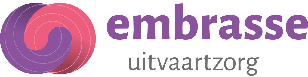 Noordermeer Uitvaartverzorging heet nu: Embrasse uitvaartzorg